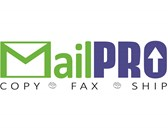 MailPro Copy Fax Ship, Hampton Cove AL